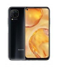 Huawei nova 7i Noir minuit Tunisie