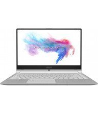 Pc Portable MSI PS42-8RB-291FR i7 8é Gén 8Go 256Go SSD 2G Win10 Tunisie