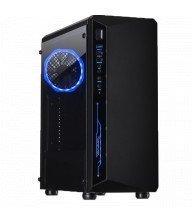 PC GAMER Fujin I3 9 Gen 8G GTX 1660 Super 6GB 240 GO SSD Tunisie