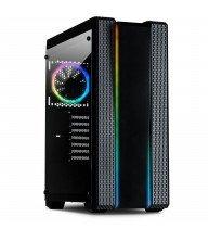 PC GAMER FUJIN AMD 5 2600x 8G GTX 1650 super 4GB 240 GO SSD Tunisie