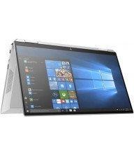 Pc Portable HP Spectre x360 13-aw0002nk i7 10è Gén 16Go 512Go SSD Win10 Tunisie