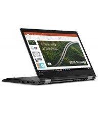 Pc Portable Lenovo Yoga L13 I7 10é Gén 8Go 512Go SSD Win10 Tunisie