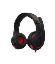 Micro Casque GAMER HAVIT H2213D Tunisie