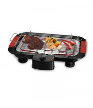 Barbecue de Table Techwood TBQ-815 Tunisie