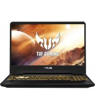 Pc Portable Gamer Asus TuF 505DV-294T AMD 16Go 512Go SSD RTX 2060 Win10 Tunisie