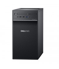 Serveur DELL PowerEdge T40 E-2224G 8Go 1To Tunisie