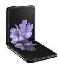 Samsung Galaxy Z Flip Noir Tunisie
