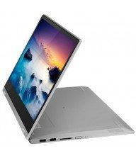 Pc Portable LENOVO Flex 5 AMD 8Go 512 Go SSD Win10 Tunisie