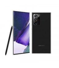Samsung Galaxy Note 20 Ultra Noire Tunisie