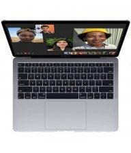 """Pc Apple Mac Air(Apple)13"""" i5 1.6GHz 256GoSSD Gris Tunisie"""