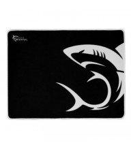 Tapis de souris Gamer WHITE SHARK Requin Noir Tunisie
