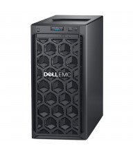 Serveur Dell PowerEdge T140-H330 RAID Intel Xeon E-2124 8Gb 2To Tunisie