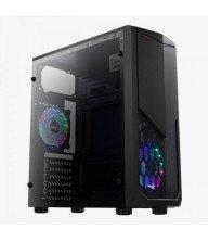 PC GAMER Ganryu I3 9 GEN 8G 1650 4G 240 SSD Tunisie