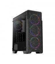 PC GAMER FUJIN I5 9 GEN 8G GTX 1650 SUPER 4GB 240 GO SSD Tunisie