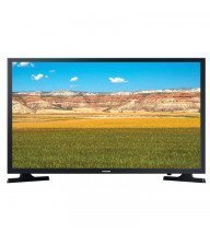 """Téléviseur Samsung 32""""T5300 Smart + Réc Int Tunisie"""