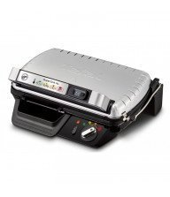 Grille SuperGrill XL Tefal GC461B12 Tunisie