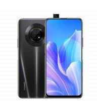 Huawei Y9a Tunisie