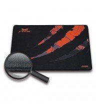 Tapis souris gaming Asus strix glide control edition Tunisie