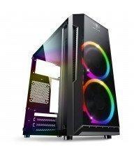 Boitier Spirit of Gamer Deathmatch 3 RGB Edition Tunisie