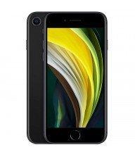 Apple iphone SE 64 GO noir Tunisie