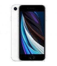 Appel iphone SE 64 GO blanc Tunisie