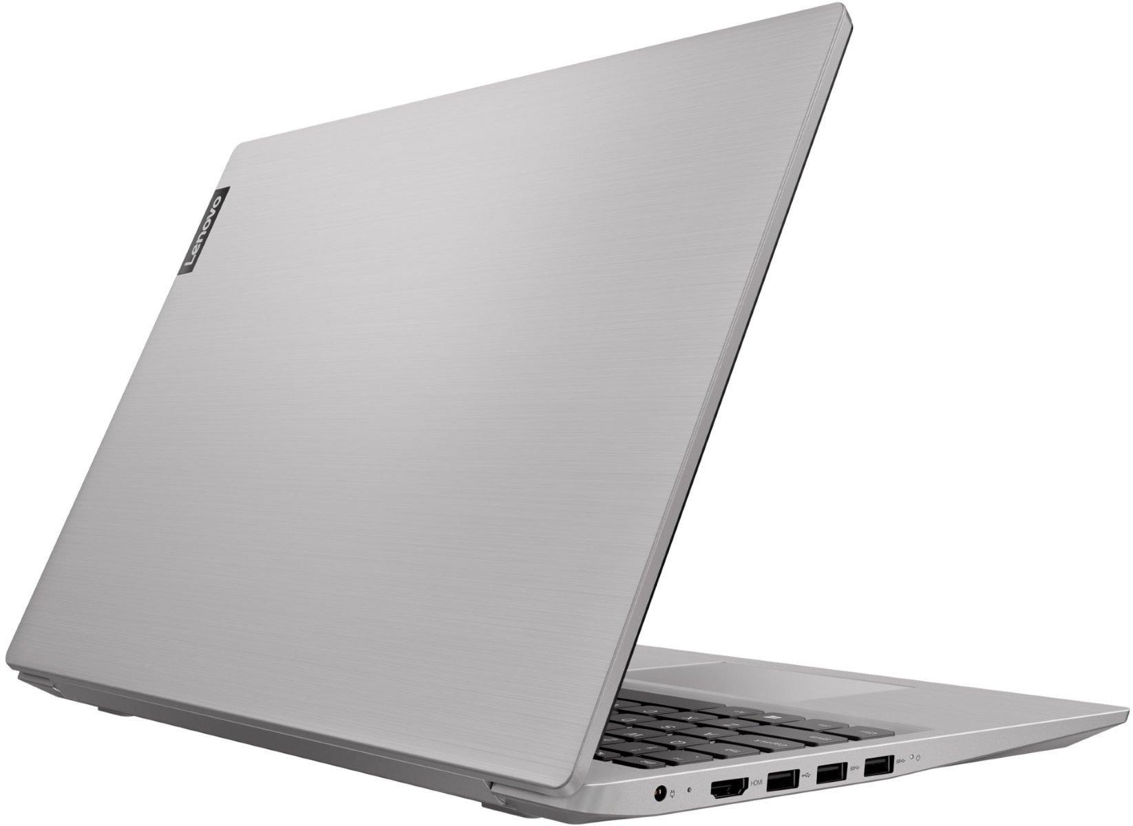 PC Portable LENOVO IdeaPad S20 Dual Core 20Go 20To Gris chez WIKI ...