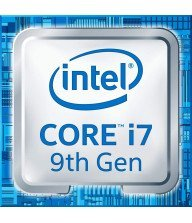 Processeur Intel Core™ i7-9700 Tunisie