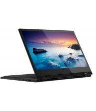 PC Portable Lenovo C340 -14API RYZEN_3 4Go 256 Go ssd Win10 Tunisie