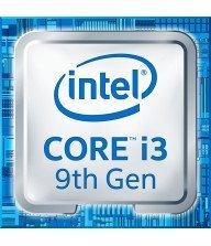Processeur Intel Core i3-9100F Socket Intel LGA 1151 Tunisie