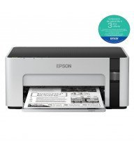 Imprimante Epson ECOTANK ET-M1100 Monochrome Tunisie