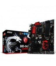 Carte mère Msi B85-G43 gaming DDR3 ATX
