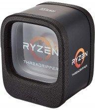 Processeur AMD Ryzen Threadripper 1900X BOX Tunisie