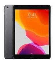 """Apple iPad 10.2"""" 7ème Génération 32Go WiFi gris Tunisie"""