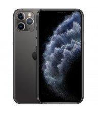 iPhone 11 Pro Max 64 Go Noir Tunisie