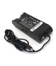 Chargeur pour Pc Portable DELL 19 V 4,62 A Tunisie