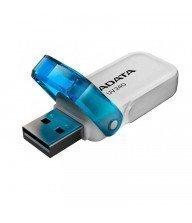 Clé USB ADATA AUV240 16Go Blanc Tunisie