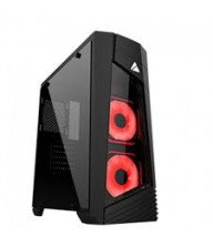PC GAMER Bangalore I3 9 GEN 1660 8G 240 500 HDD Tunisie