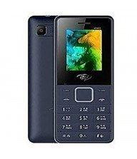 GSM Itel 2160 Bleu Tunisie