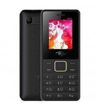 GSM Itel 2160 Noir Tunisie