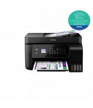 Imprimante epson EcoTank L5190 Tunisie