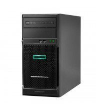 serveur Hp HPE ProLiant ML110 Gen10 Silver 4208 16GB Tunisie