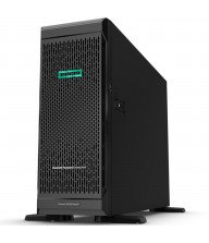 Serveur HP HPE ProLiant ML350 Gen10 Sillver 4214 32GB Tunisie