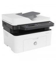 Imprimante HP LaserJet Multifonction 137fnw Tunisie