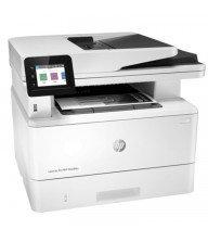 Imprimante LaserJet Pro HP M428fdn Tunisie