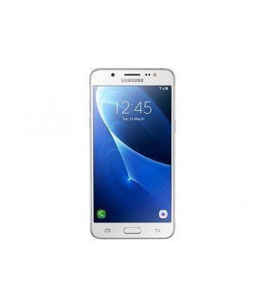 Samsung Galaxy J5 4G (2016)