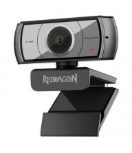WebCam Full HD REDRAGON APEX GW900 Noir Tunisie