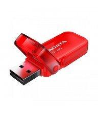 Clé USB ADATA AUV240 16Go Rouge Tunisie