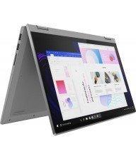 Pc Portable Lenovo IP Flex 5 I7 10é Gén 8 GO 512 Go SSD 2G Win10 Tunisie