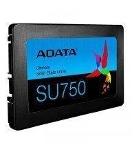 "Disque Dur Interne ADATA 256 Go SSD 2.5"" SATAIII Tunisie"