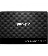 "Disque Dur Interne PNY CS900 250Go SSD 2.5"" Tunisie"